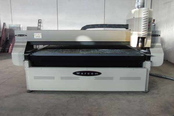 camyfer-snc-galleria-macchinario-taglio-plasma-conto-terzi-macchinari