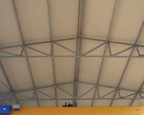 camyfer-snc-galleria-realizzioni-strutture-metalliche-capannone