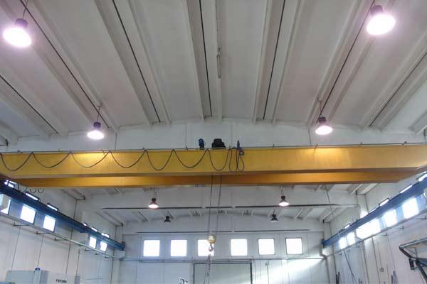 camyfer-snc-macchinario-galleria-macchinari-carro-ponte