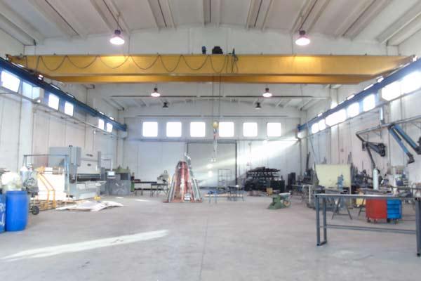camyfersnc-carro-ponte-galleria-macchinari