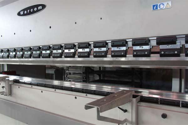 camyfersnc-galleria-macchinario-piegatrice-macchinari