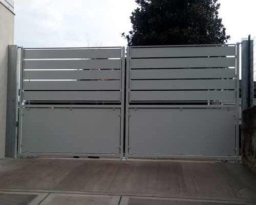 camyfersnc-realizzazioni-galleria-cancello