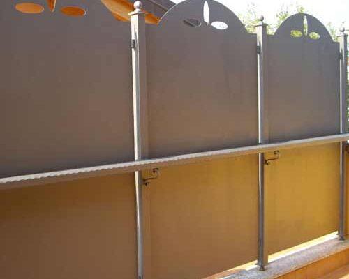 camyfersnc-realizzazioni-galleria-recinzione-esterna