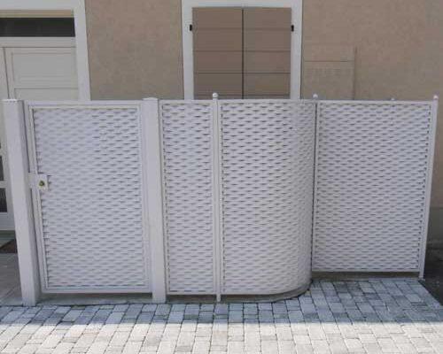 camyfersnc-realizzazioni-recinzione-esterna-bianca