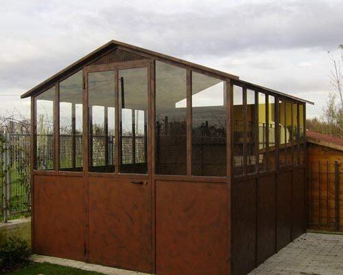 camyfersnc-realizzazioni-strutture-metalliche-baracca